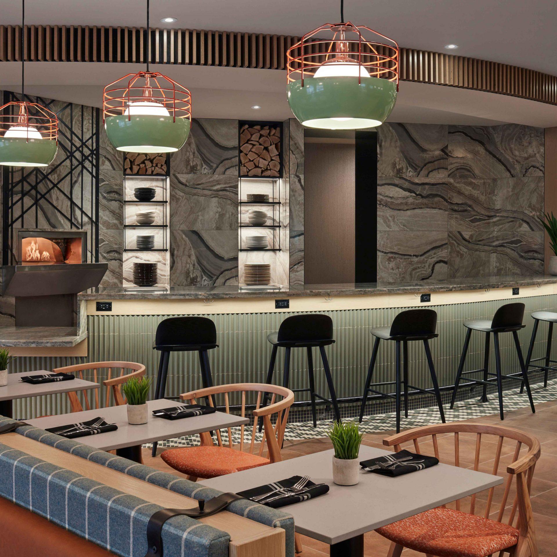 DH_YXEDS_Restaurant_2